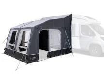 Kampa | Dometic Telt til Autocamper