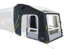 Kampa | Dometic Telt til Camper-van