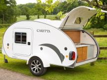Caretta Caravans