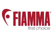 Fiamma Cykelholder Reservedele