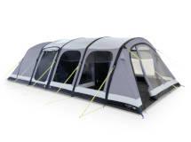 Kampa | Dometic Telt