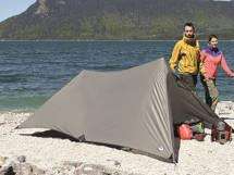 1 - 2 personers telt