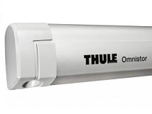 Thule markiser reservedele