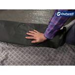 Outwell Fleece gulvtæppe-Belleville 7SA