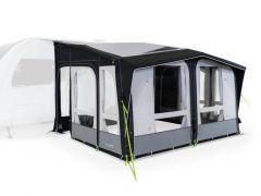 Kampa Club Air Pro 390 Z