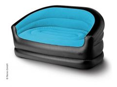 Camp4 Relax oppustelig sofa