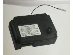 Alde Elektronikboks - Alde 3000