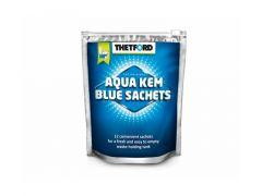 Thetford Blue Kem Sachets