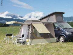 Brindisi 2 personers telt til Camper Van