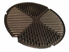 Cadac BBQ Grid