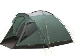 753f066c Outwell telt | Køb alle slags telte fra Outwell | Klik her og spar