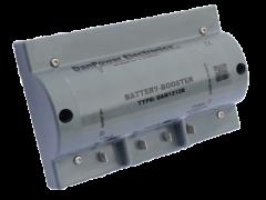 Batteri booster Dan1212B