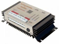 Batteri booster Dan1212H