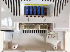 Dometic Omformer 400W