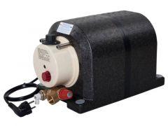 Elgena Nautic compact varmtvandsbeholder
