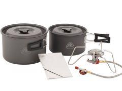 Robens Fire Ant kogesystem 3-4