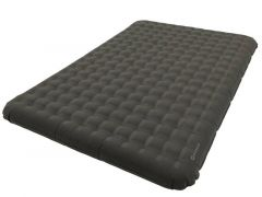 Outwell Flow Airbed Dobbelt