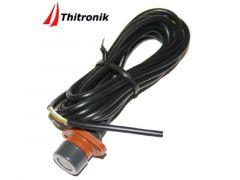 Thitronik Gassensor til G.A.S. Pro alarm