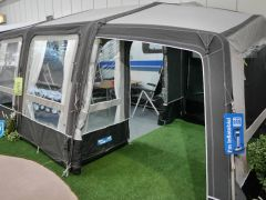 Kampa Club Air 390 Plus