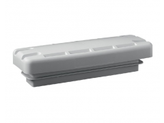 Køleskabsudluftning Dometic R500