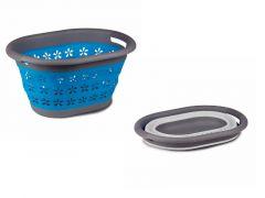 Kampa Laundry Basket - Vasketøjskurv