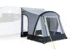 Kampa Leggera Air 260