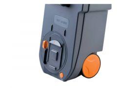 Lukkemekanisme til Thetford C250 / C260