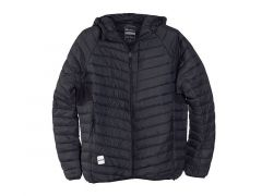 Isabella Mens Jacket