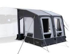 Kampa Rally Air All-Season 260