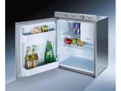 Dometic Køleskab RM5310