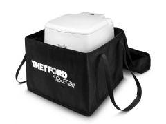 Transporttaske til Thetford Porta Potti
