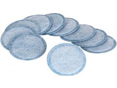 Truma filterpads