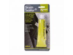 Kampa Seam Sealer