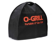 O-Grill Dust Cover