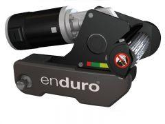 Enduro ECO II
