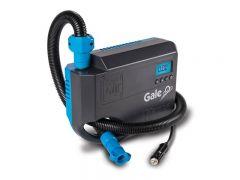 Kampa Gale 12V pumpe