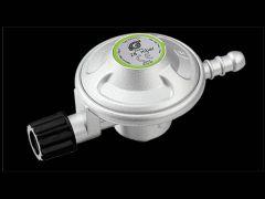 IGT Gasregulator til dåser