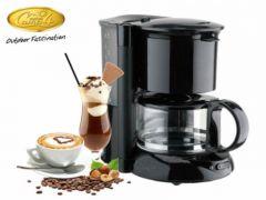 Camp4 12v kaffemaskine