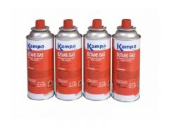 Kampa 227g Gas Cartridge