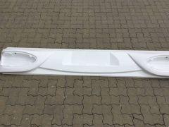 Hobby Lygtebom 247,9 cm