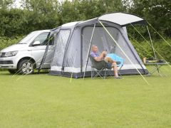 Kampa Sun Wing Solsejl Motion Air