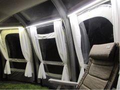 Sabre LINK 150 LED Light-Add-on