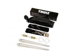Thule Side Strap Kit