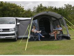 Kampa Travel Pod Touring Classic Air VW (R/H)