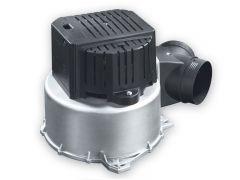 Truma Blæser TN-3 230 V