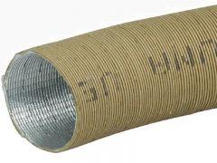 Truma blæseslange ÜR 65mm