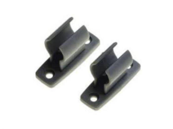 Thule clips til markise håndsving