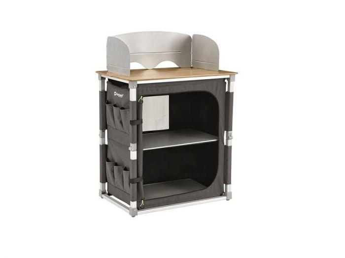 Outwell Padres Køkkenbord