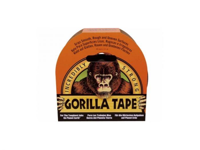 gorilla tape 11