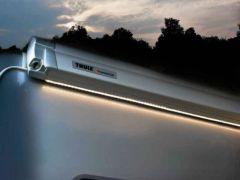 Thule LED flexbånd